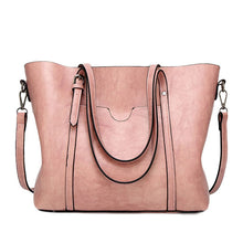 Load image into Gallery viewer, Women Retro Handbag - 50% Off Today