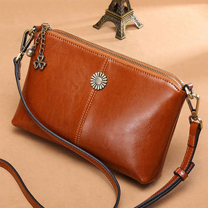 Crossbody Bag for Women, Small Shoulder Purses and Handbags