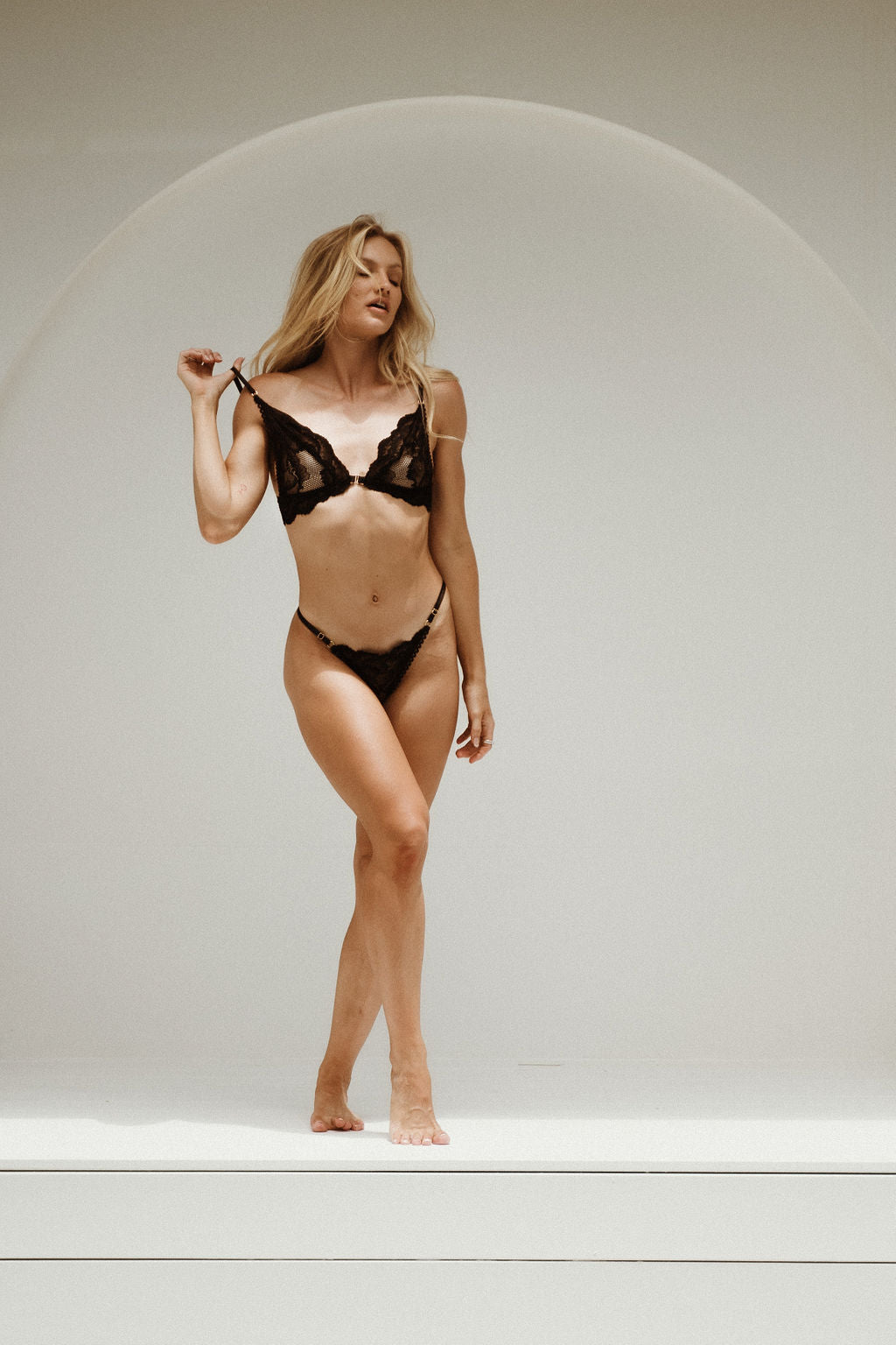 By Boehm is a sexy Australian Lingerie Label which encourages women to step into their feminine energy. Inspired by women, passion & love. It is a curation of sexy lingerie sets and pieces in a complete wireless range. Bralettes, G-Strings, Bodysuits, Slip Dresses. 100% Designed & Made in Australia. Shop now - www.boehmintimates.com AfterPay & ZipPay Available