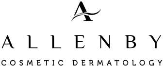 Allenby Cosmetic Dermatology