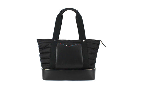 Marlow Sport Tote