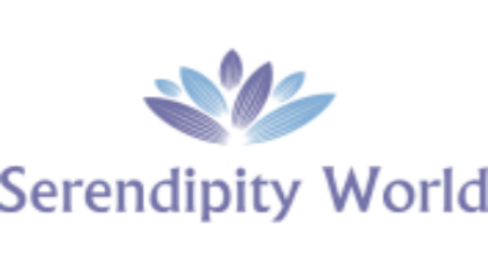 Serendipity World Blog