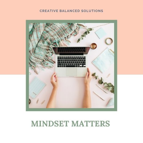 Learn Mindset and Mindfulness to live the life of your dreams