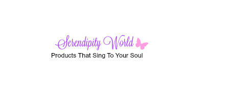Serendipity World