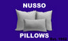 Nusso Pillows