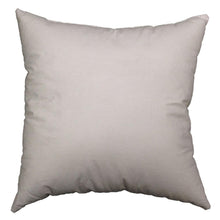 Synthetic Down Pillows