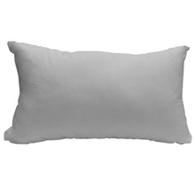 Polyester Filled Pillow Form