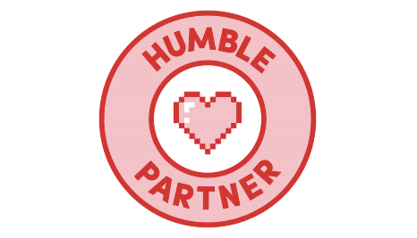 OSD Selected as 'Humble Partner' on HumbleBundle.com, Providing Direct Veteran Support Through Donations for all Bundle, Store and Subscriber Purchases