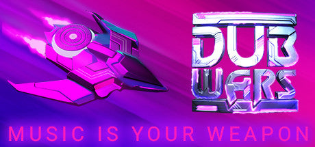 DubWars (Steam)