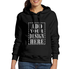 Custom Hoodies/Sweatshirts