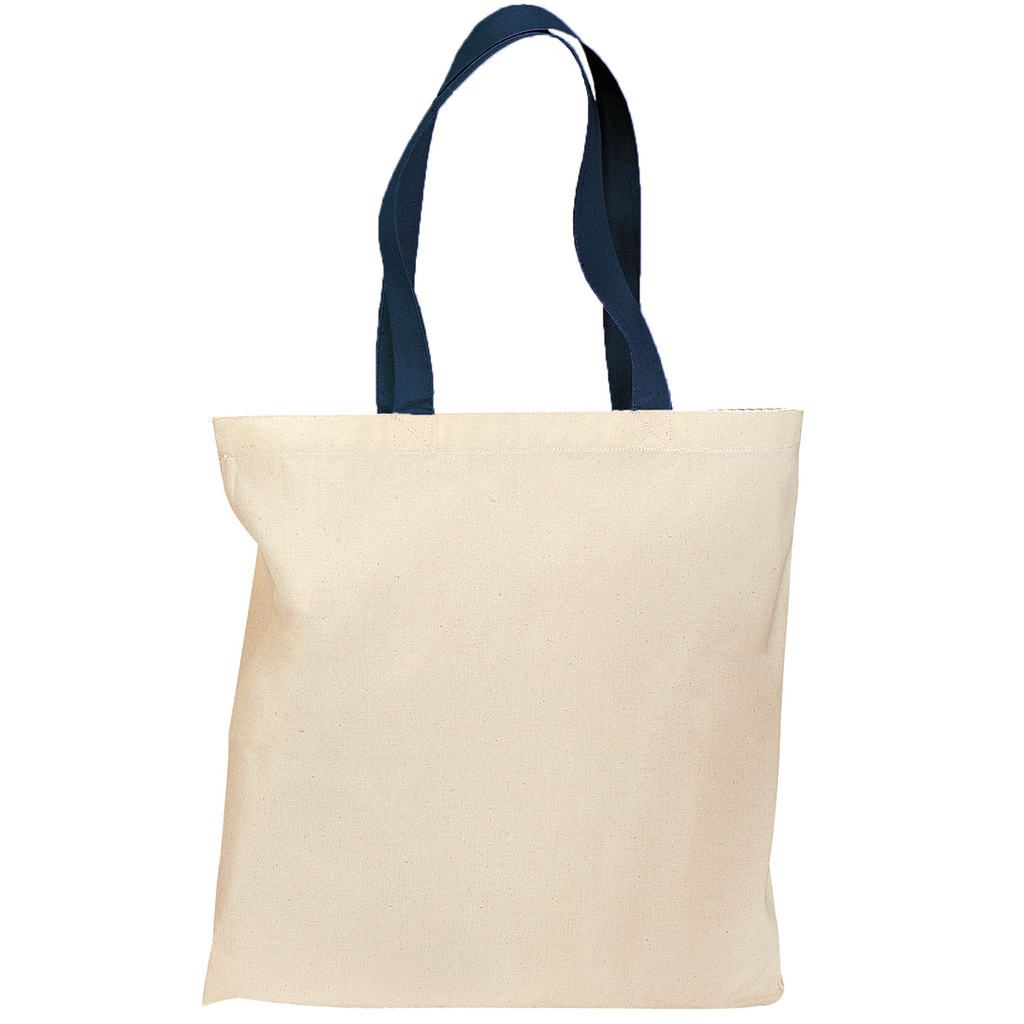 Port Authority 150 Tote Bag
