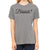 Do You Even Brunch? - Women's Relaxed Tee