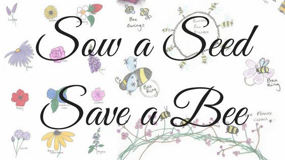 How Can We Help Save The Bees? – Tips and Tools