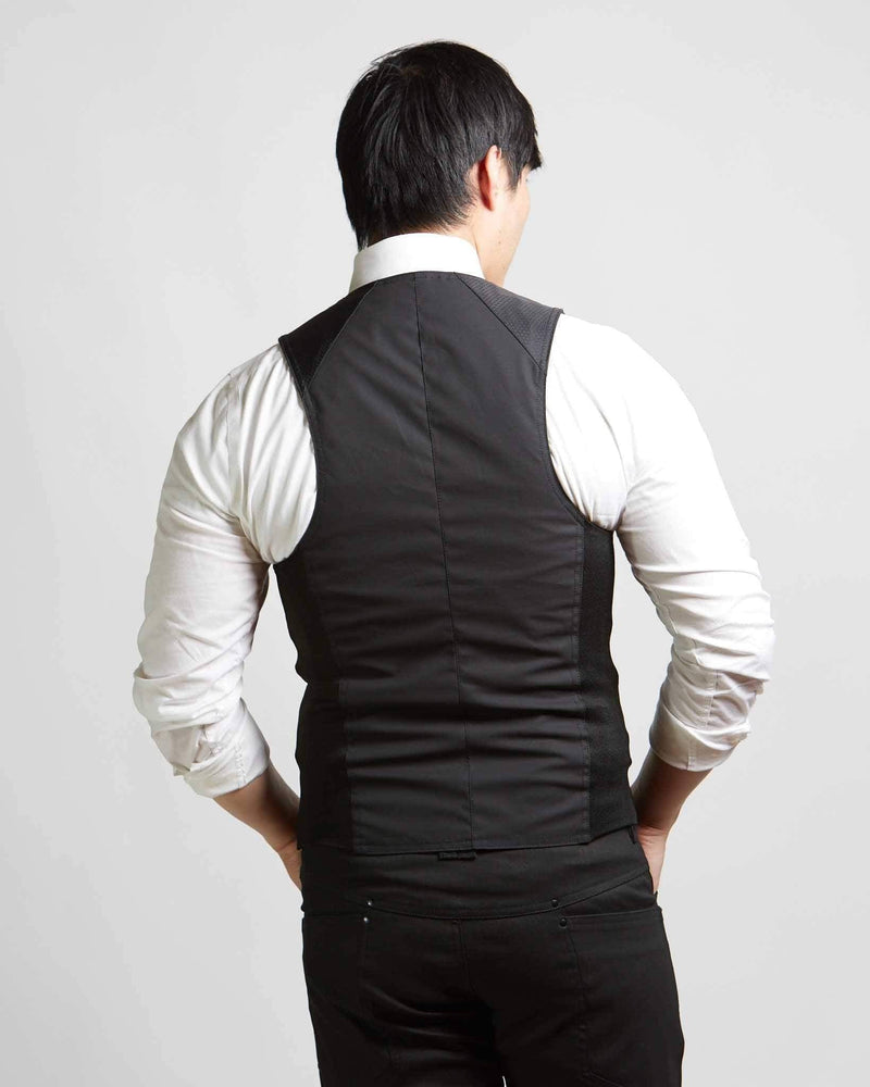 products/Agent_Vest_back.jpg