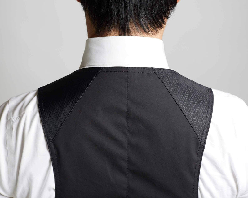 products/Agent_Vest_back_detail.jpg