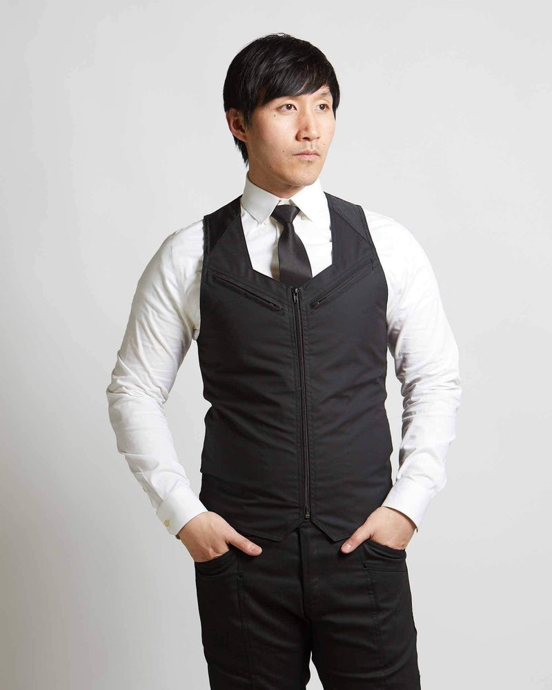 products/Agent_Vest_closed_casual_front.jpg