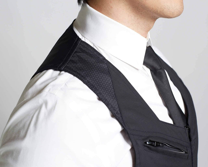 products/Agent_Vest_shoulder_ripstop_detail.jpg