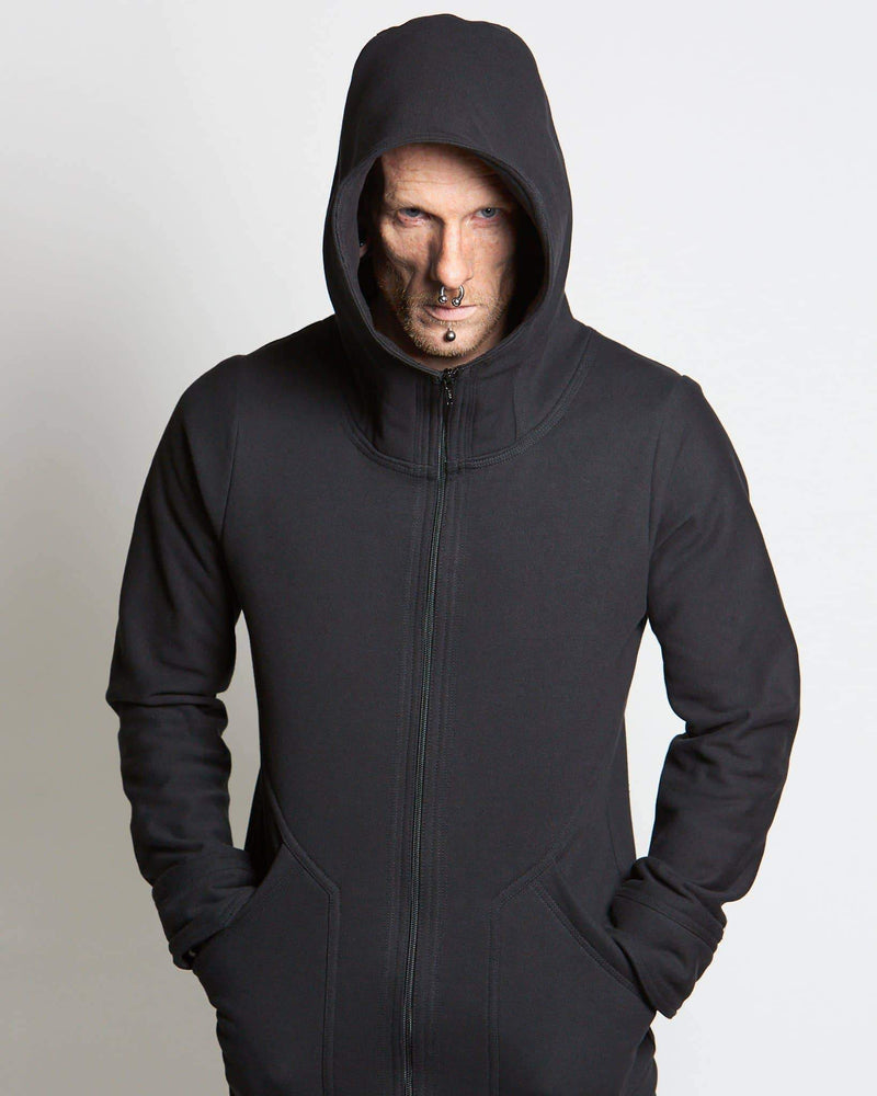 products/Avalanche_MKI_front_fully_zipped.jpg