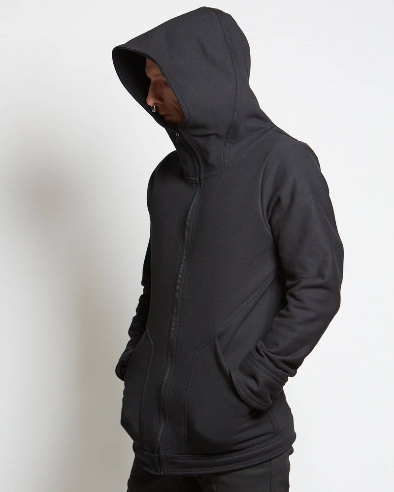 products/Avalanche_MKI_fully_zipped_left_side.jpg