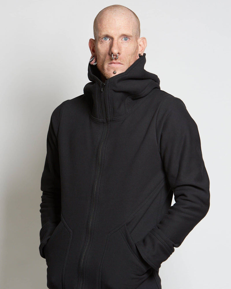 products/Avalanche_MKI_zipped_up_hood_down.jpg