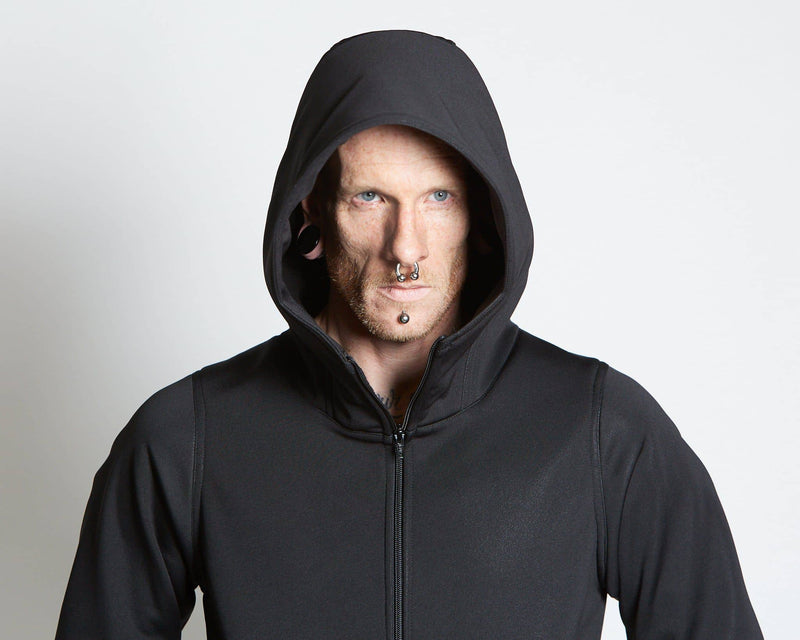 products/Avalanche_X-MKI_front_hood_up.jpg