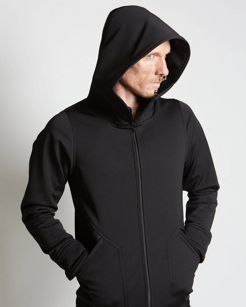 products/Avalanche_X-MKI_front_wide_zipped_up.jpg