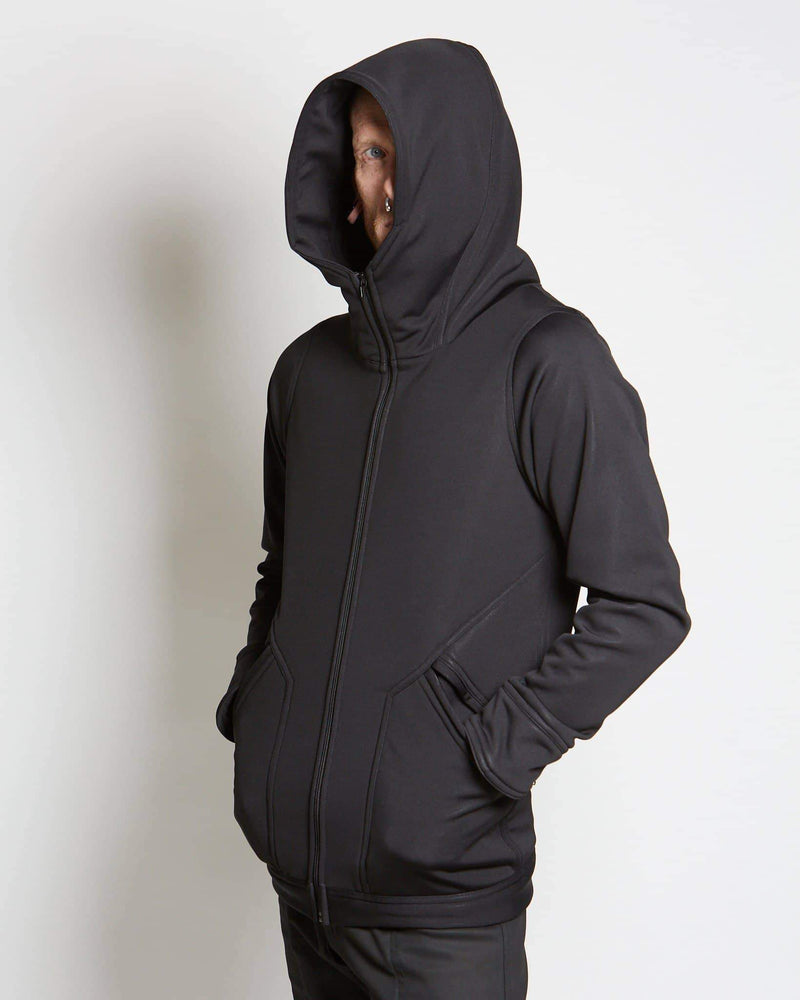 products/Avalanche_X-MKI_front_zipped_up_alternate.jpg