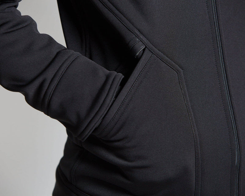 products/Avalanche_X-MKI_pocket_detail.jpg