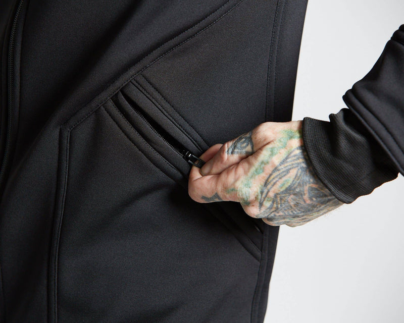 products/Avalanche_X-MKI_zipper_detail_pocket.jpg