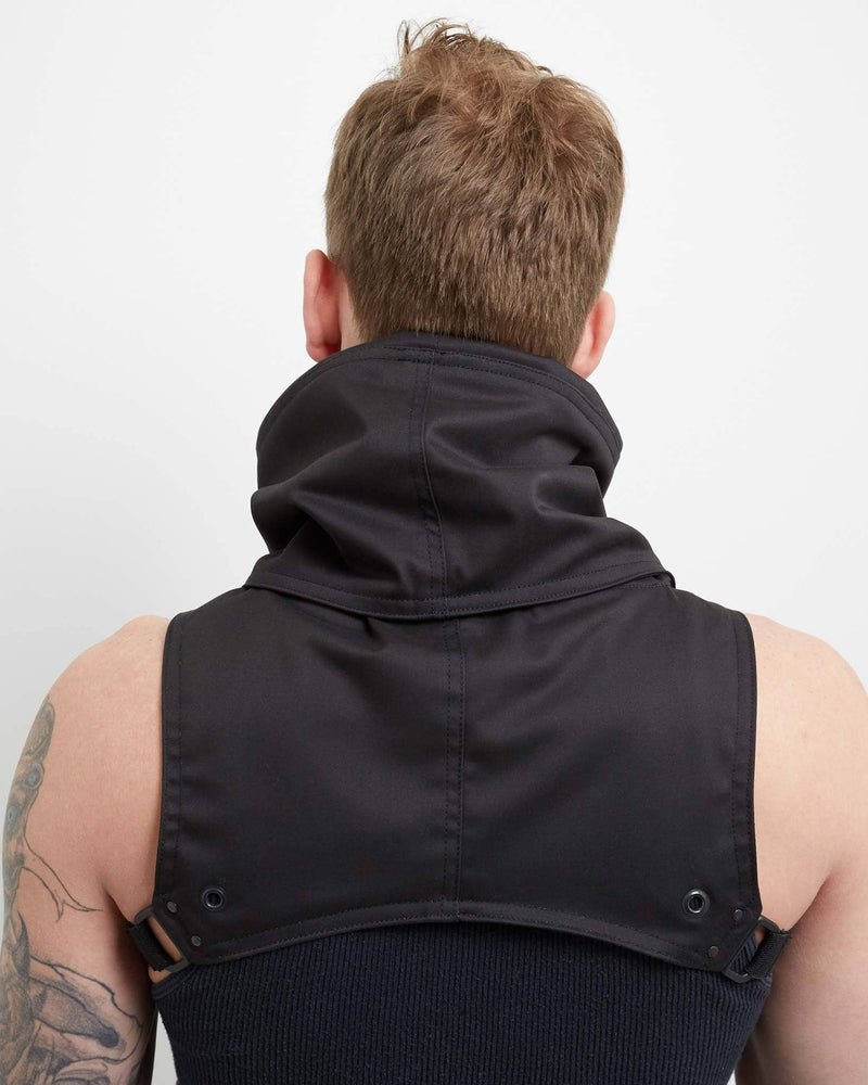 products/Bandit_cowl_back.jpg