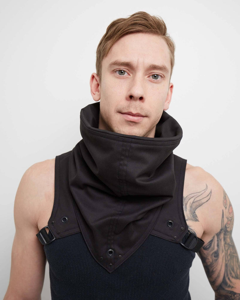 products/Bandit_cowl_front.jpg