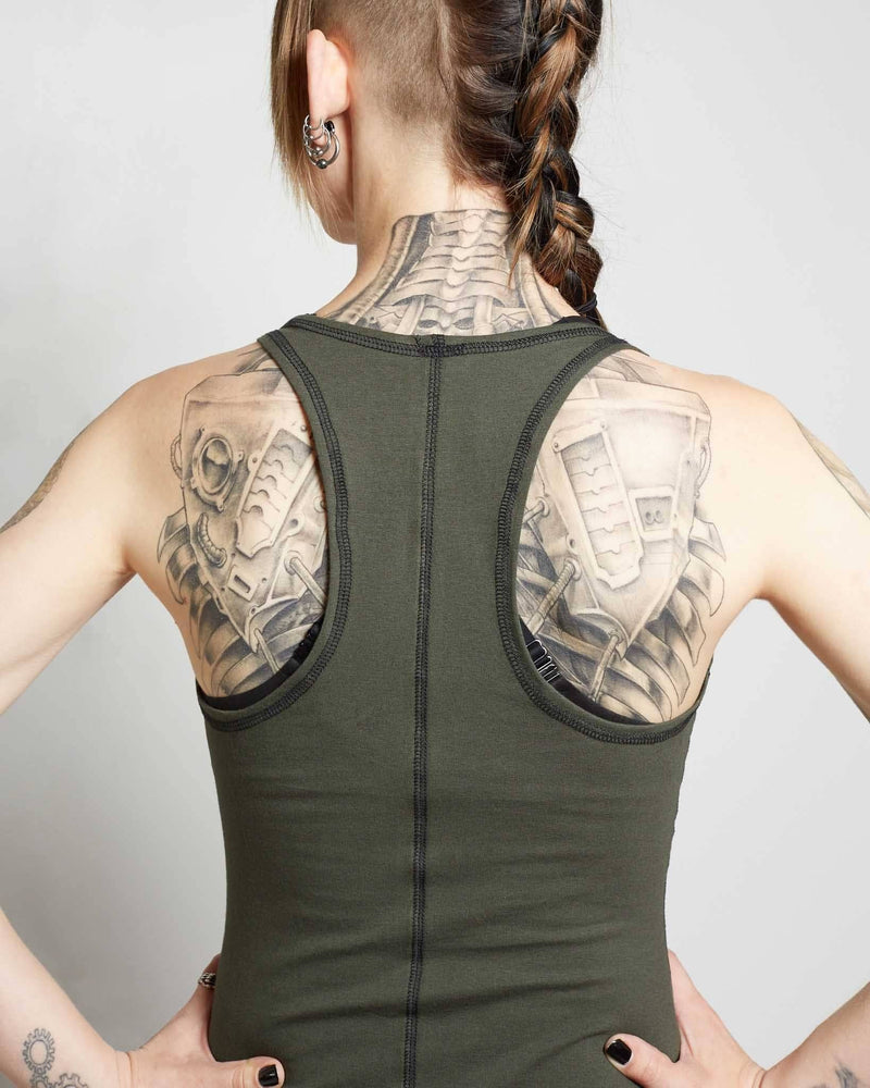 products/Baseline_Dress_back_detail.jpg