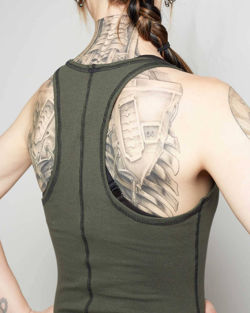products/Baseline_Dress_back_side.jpg