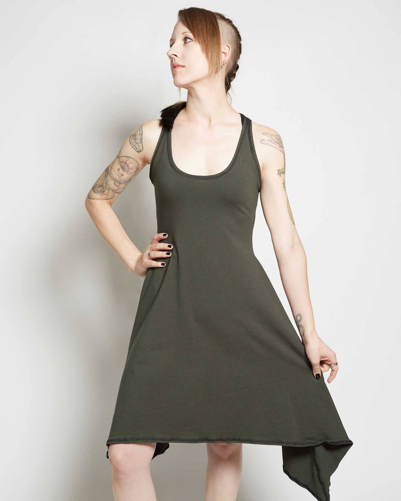 products/Baseline_Dress_front_2.jpg