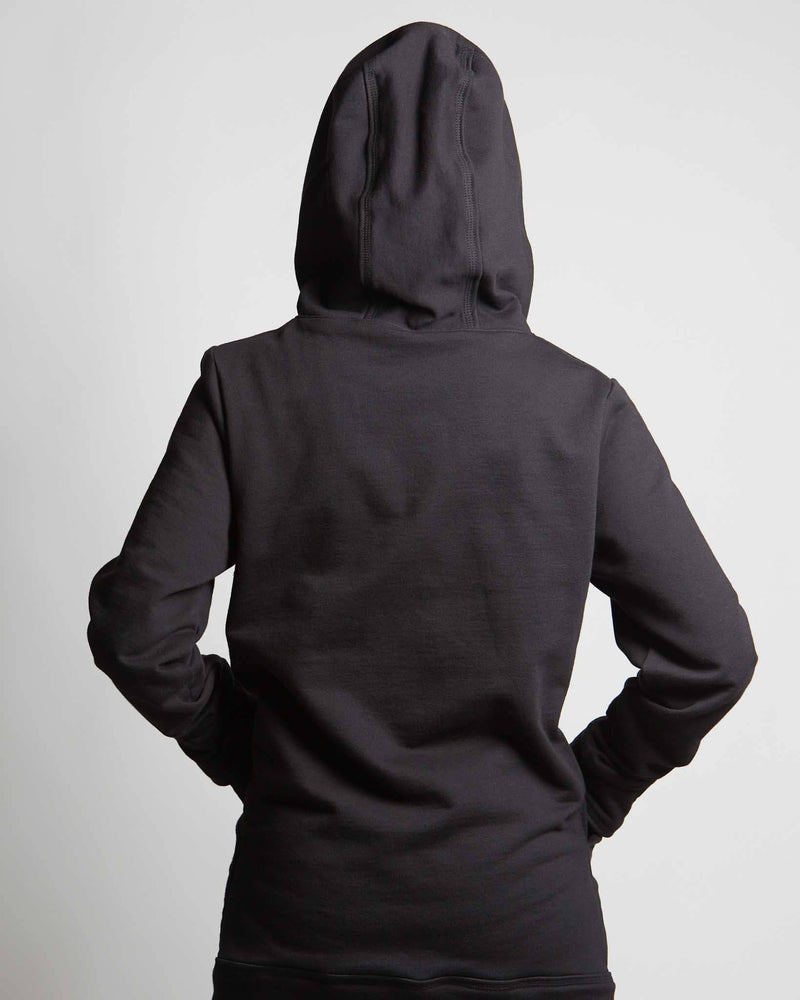 products/Blackguard_Hoodie_MKII_back_hood_up.jpg