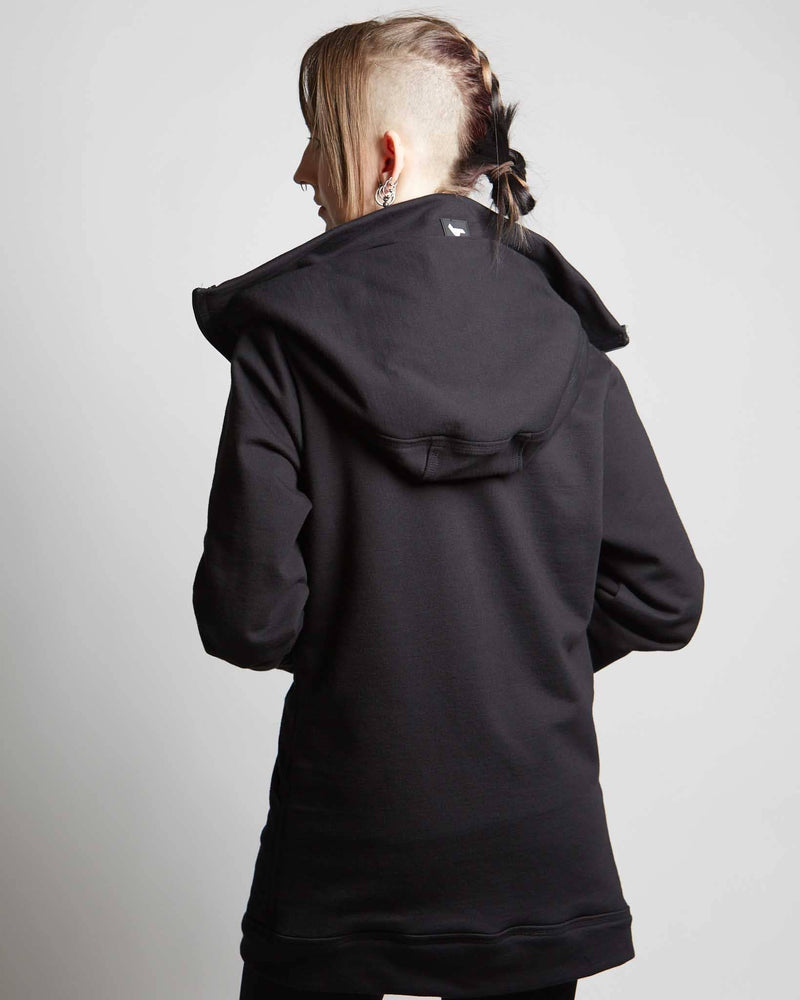 products/Blackguard_Hoodie_MKII_back_open_hood_down.jpg