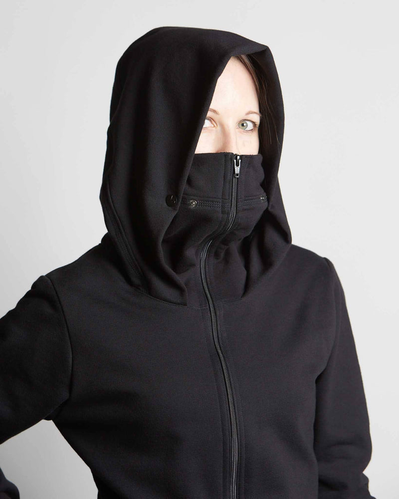 products/Blackguard_Hoodie_MKII_front_cowl_up_detail.jpg