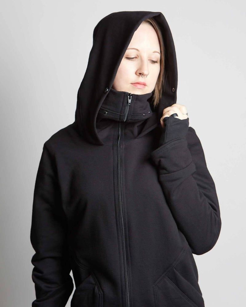 products/Blackguard_Hoodie_MKII_front_hood_up_styled_2ee820a1-f4fb-45a7-9088-c88f1b7a6bd6.jpg