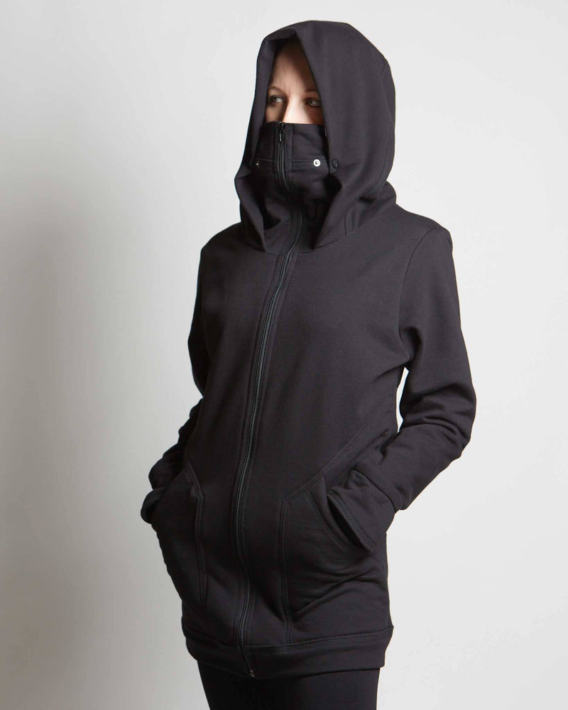 products/Blackguard_Hoodie_MKII_front_side_hood_up.jpg