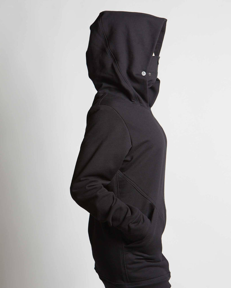 products/Blackguard_Hoodie_MKII_side_hood_up.jpg