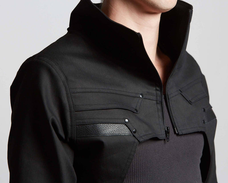 products/Bombard_Jacket_Front_Detail_Open.jpg