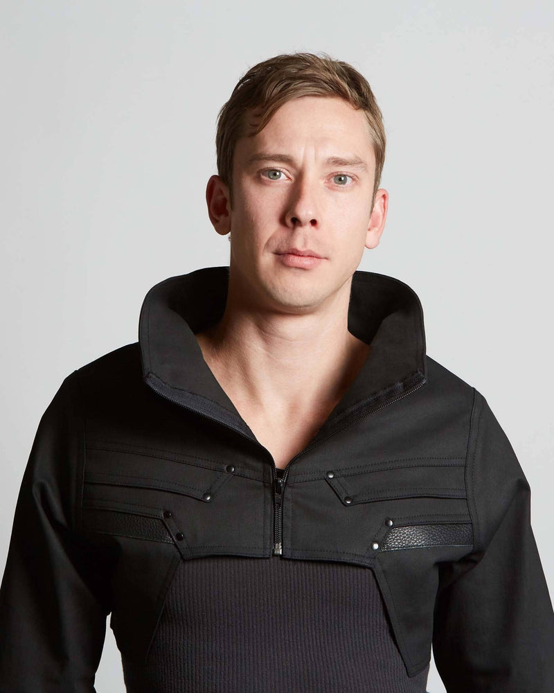 products/Bombard_Jacket_Front_Partially_Open.jpg