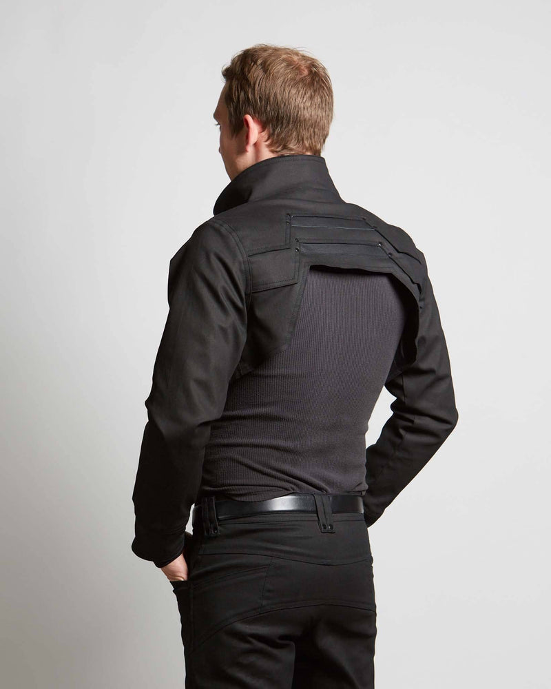 products/Bombard_Jacket_Rear_Side_1.jpg