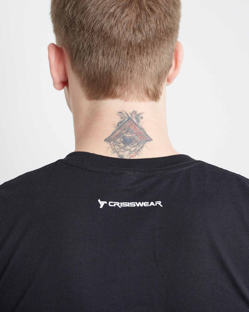 products/Crisiswear_triskel_tee_back_logo.jpg
