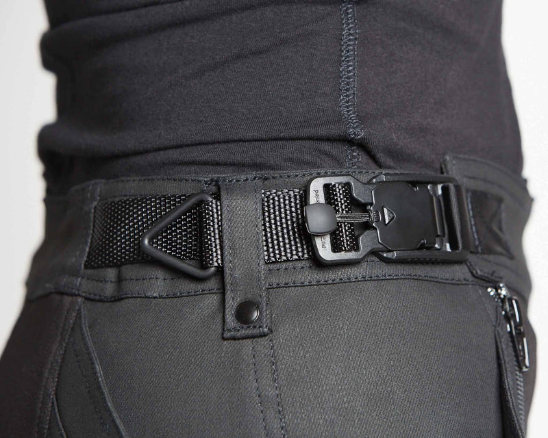 products/Daisycutter_MKI_buckle_detail.jpg