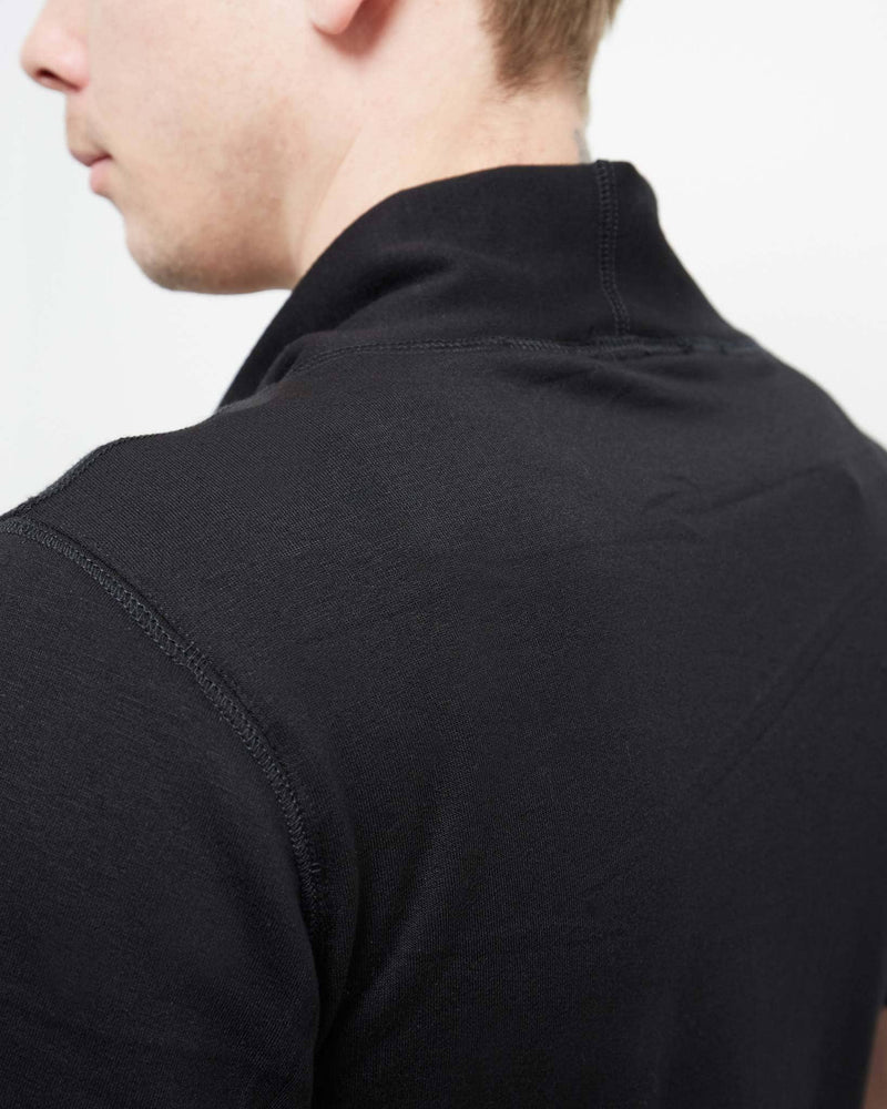 products/Decker_back_neck_detail.jpg