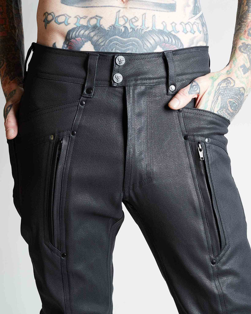 products/DivisionMKIPantsfrontdetail.jpg
