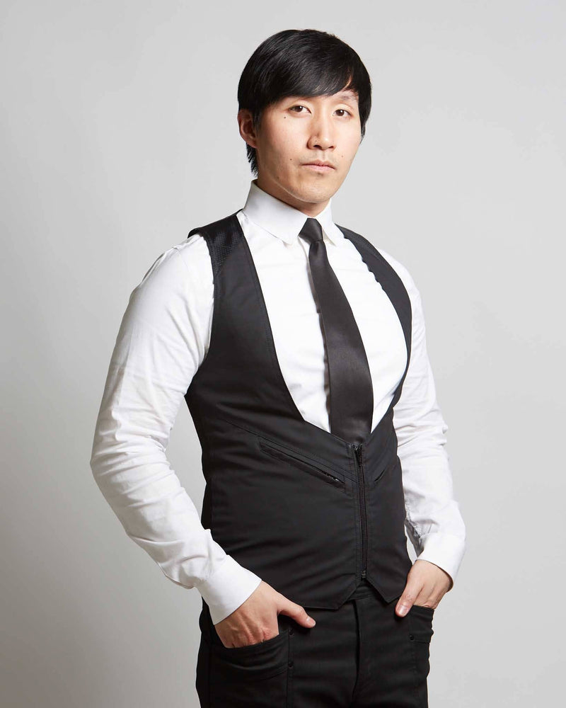 products/Draga_Waistcoat_casual_front.jpg
