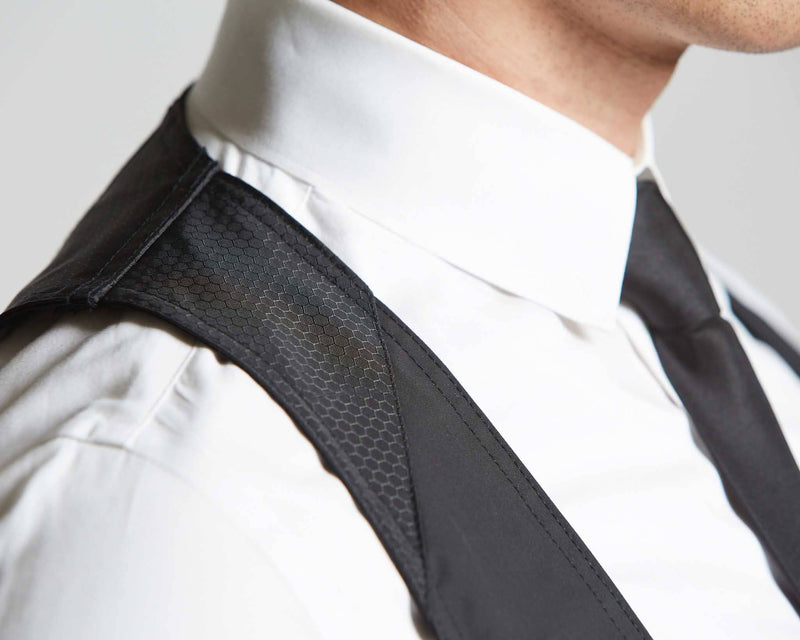 products/Draga_Waistcoat_shoulder_ripstop_detail.jpg