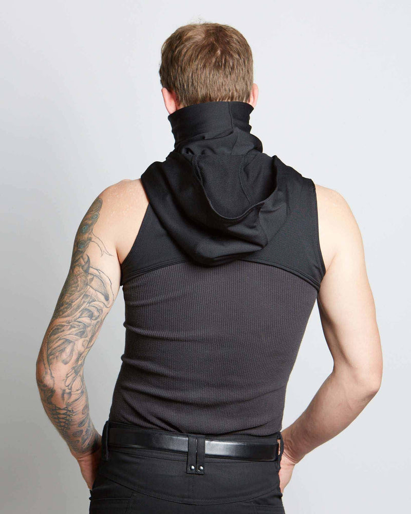 products/Element_Gaiter_Back_Cowl_Up.jpg